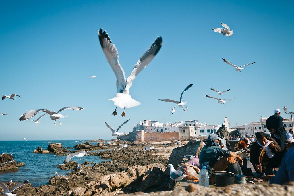 marokko-23.jpg