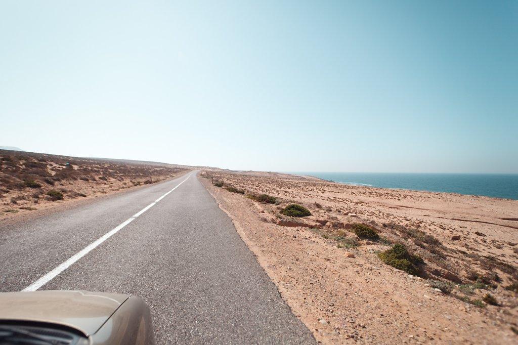 marokko-170.jpg