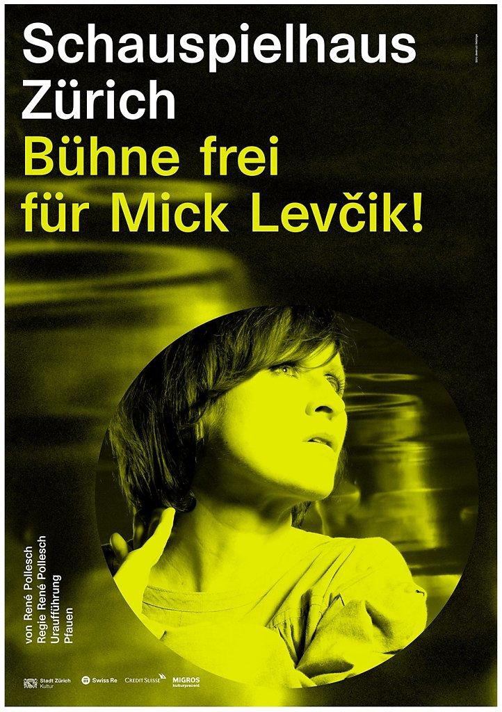 schauspielhaus-zurich-buhnefreifurmicklevcik-poster.jpg