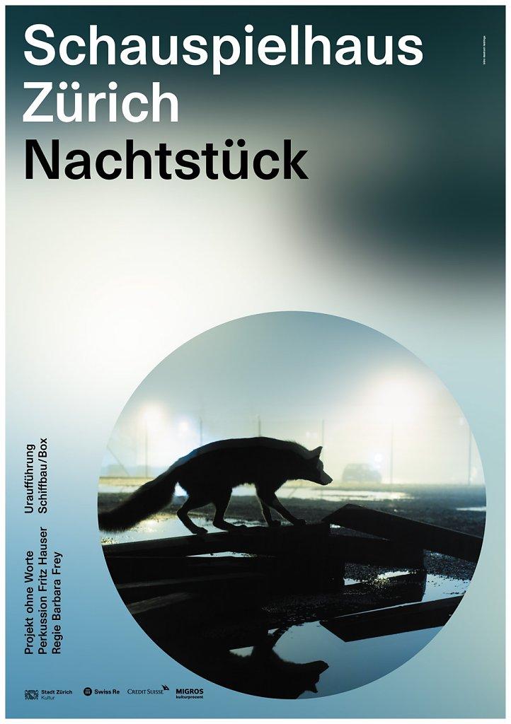 schauspielhaus-zurich-nachtstueck-poster.jpg